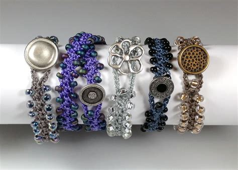 Marion Jewels In Fiber News And Such Turkish Flat Bead