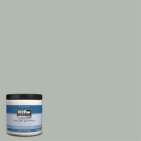 behr paint color verdigris behr premium plus ultra 8 oz ppu12 14 verdigris interior