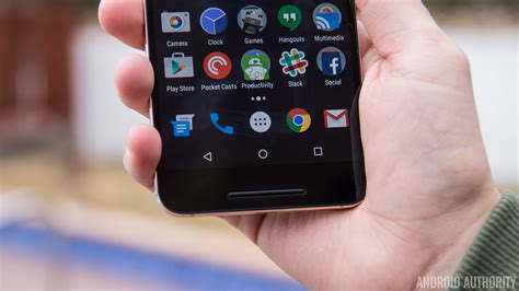 10 best sources for HD Android wallpaper and QHD Android ...