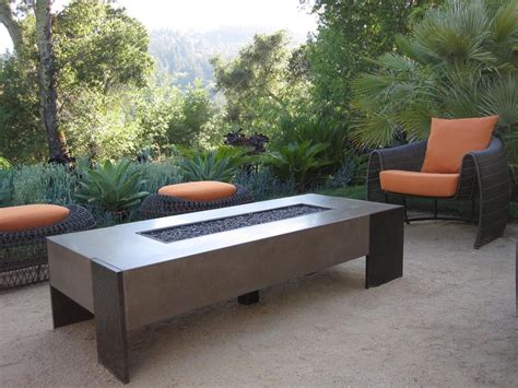 patio fireplace table sumptuous gel fuel fireplacein patio contemporary with