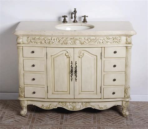 a bathroom vanity how to remodel a bathroom vanity on a budget eieihome
