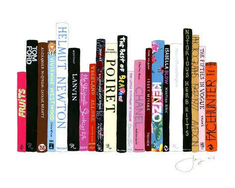 pictures of books on a shelf ideal bookshelf