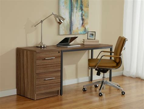 narrow desk with hutch narrow desk with hutch furniture narrow wooden computer