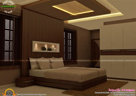 interior bedroom design images home design licious interior design for master bedroom