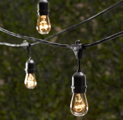 industrial lighting outdoor top 5 outdoor industrial lighting fixtures