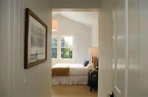 beadboard in bedroom beadboard in bedrooms photos