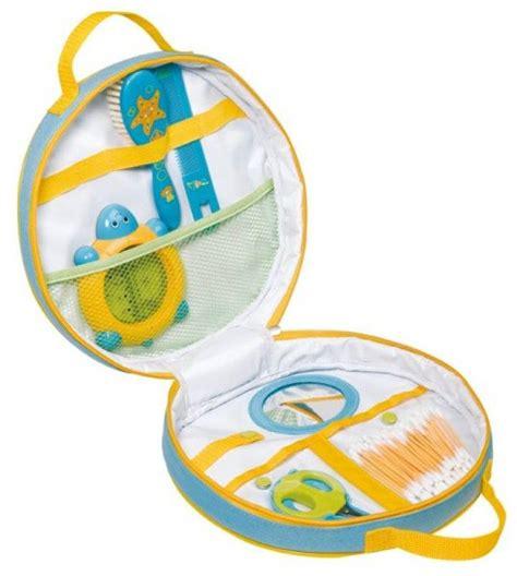 set de ba 241 o bebe confort dikidu