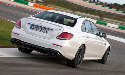 2018 E63s Amg by 2018 Mercedes Amg E63s Hd Wallpaper Hd Car Wallpapers