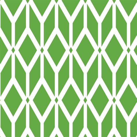 home depot paint stencils stencil ease arabesque wall painting stencil 19 5 in x