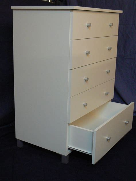 woodworking drawers woodworking plans dresser draw free pdf