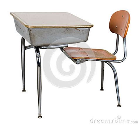 school desks elementary school desk 90s kid