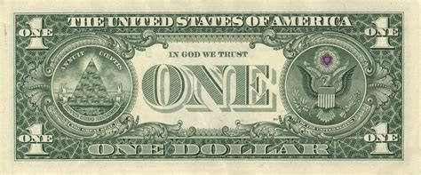 dollar bill one dollar bill wallpaper