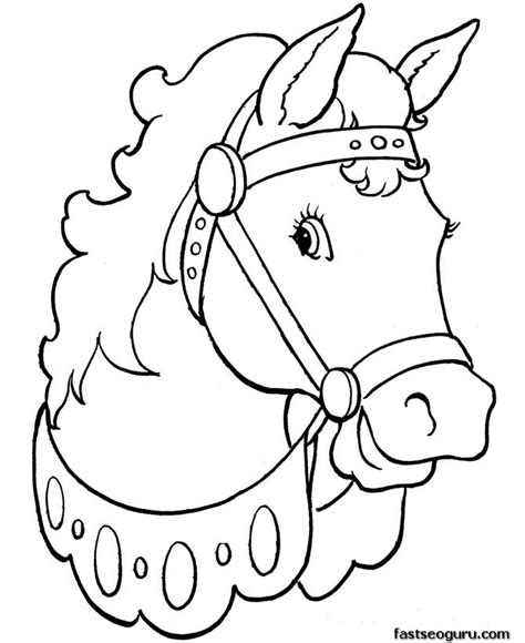 coloring book pictures to print color pages printable az coloring pages