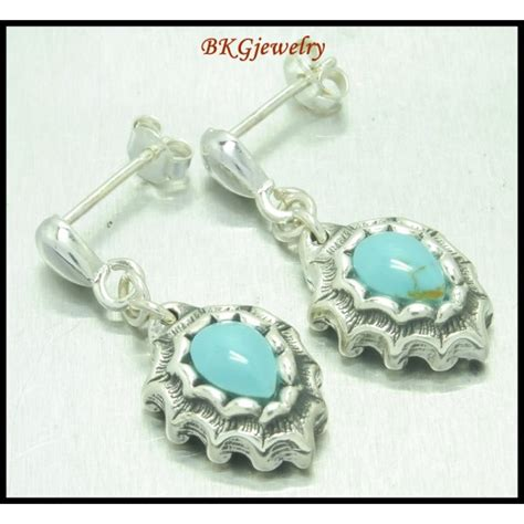 silver electroforming jewelry electroform semi precious jewelry sterling silver earrings