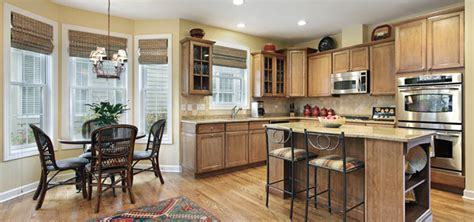 2014 kitchen design kitchens designs 2014 www imgkid the image kid has it