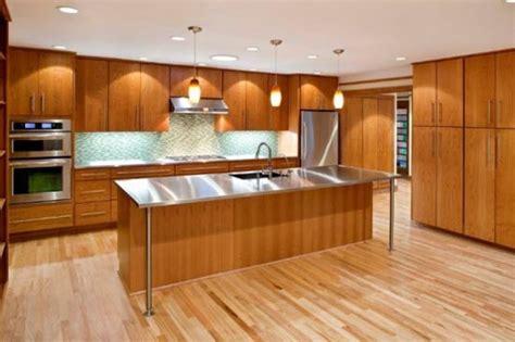 eco kitchen design how to make your kitchen eco friendly always foodie