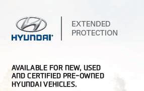Hyundai Protection Plan by Hyundai Protection Plan Hyundai Pembroke