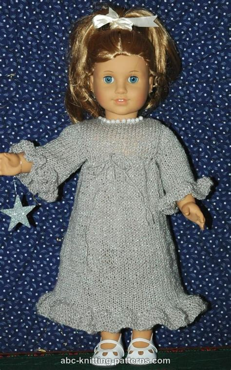 free knitting patterns for american dolls pin by joanne on patterns to knit american
