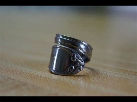 how to make a spoon bender for jewelry 11 best images about silverware on kitchenware