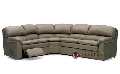 sectional sofa with sleeper and recliner sectional sleeper sofa with recliners tracey recliner