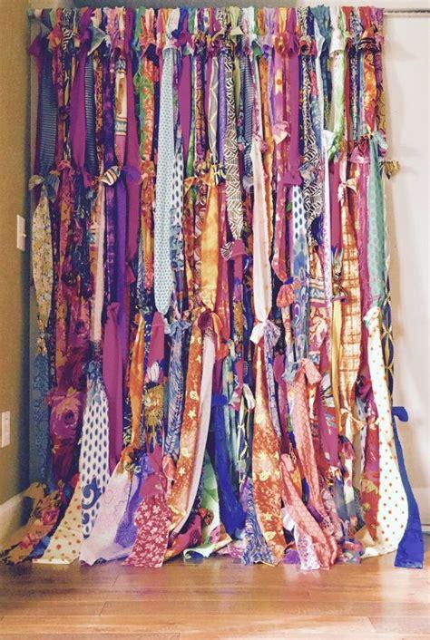 hippie bead curtains 1000 ideas about hippie curtains on boho