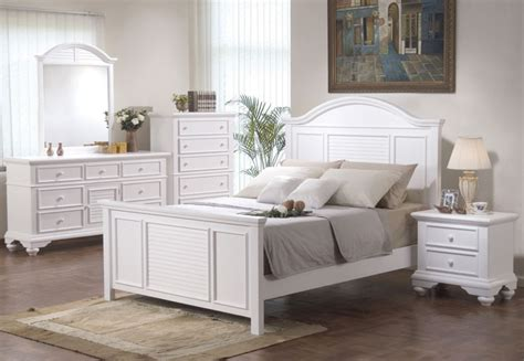 bedroom set white 301 moved permanently