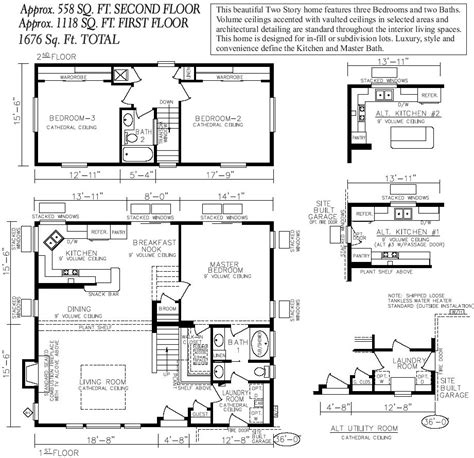 modular homes with prices and floor plan manufactured homes floor plans and prices modern modular