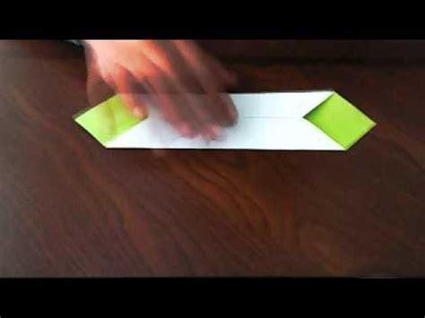 origami secret box tutorial how to make an origami box doovi
