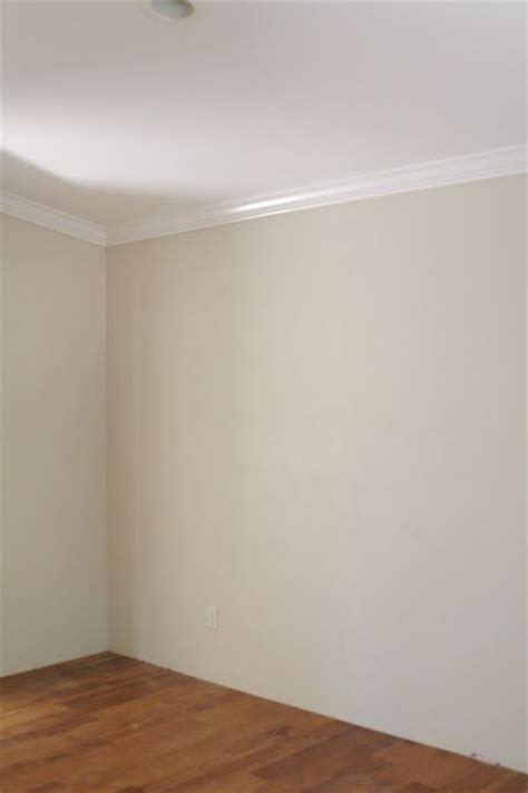 behr paint colors interior swiss coffee 25 best ideas about behr on behr paint colors