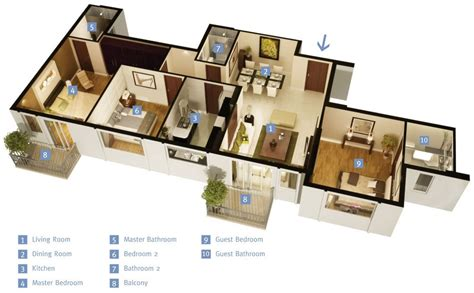 3 bedroom house plans in kerala 3 bedroom single story house plans kerala photos according