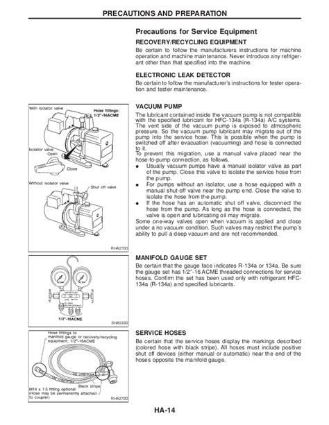 car owners manuals free downloads 1992 infiniti q lane departure warning service manual car repair manuals download 2001 infiniti q regenerative braking service