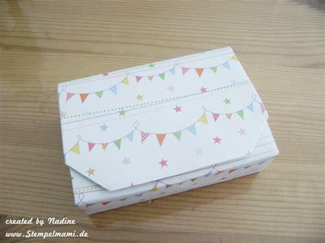 origami box in a box anleitung tutorial origami box in der box