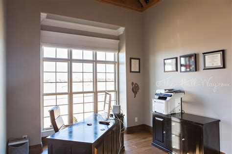 behr paint color taupe behr taupe paint color foto gambar