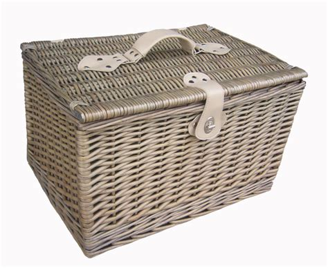 laundry hers with lids wicker laundry hers with lids handmade wicker storage
