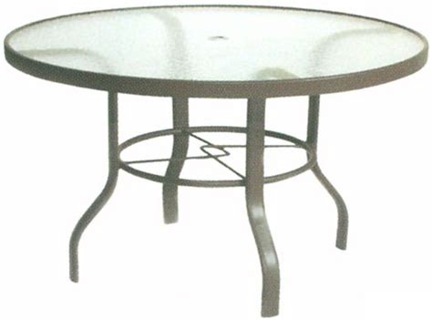 replacement glass table tops for patio furniture glass replacement replacement outdoor glass table top
