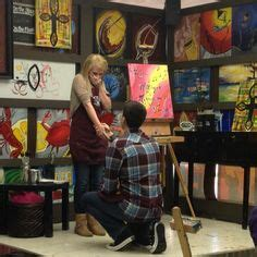 paint with a twist shreveport wedding proposals on proposals avon and
