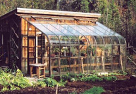 atrium greenhouse lean to greenhouse greenhouse kits
