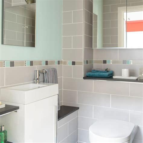 tiles for small bathroom ideas 32 small modern and functional bathroom ideas make a