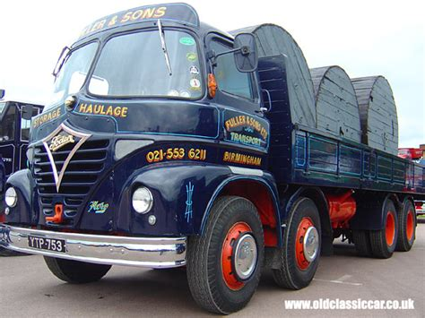Car Dump Synonyms by List Of Synonyms And Antonyms Of The Word Lorry Truck