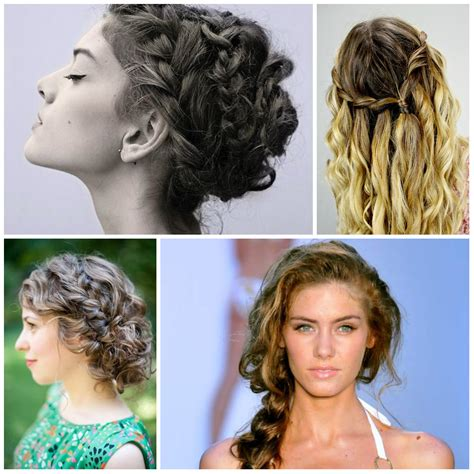 braids with hairstyles cozy braided hairstyles for curls 2017 hairstyles 2018