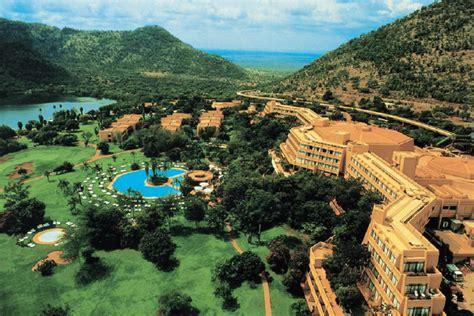 south sun sun city hotel south africa
