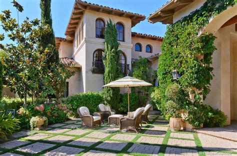 home style inspiration from style homes with