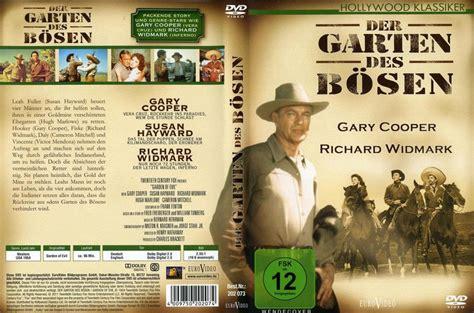 Der Garten Dvd by Der Garten Des B 246 Sen Dvd Oder Leihen Videobuster De