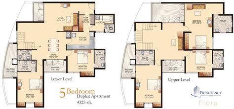duplex designs floor plans 3 bedroom duplex floor plans three bedroom duplex