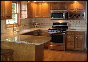 kitchen design home depot simpli home walnut brown bar cabinet 3axcrgl005 the