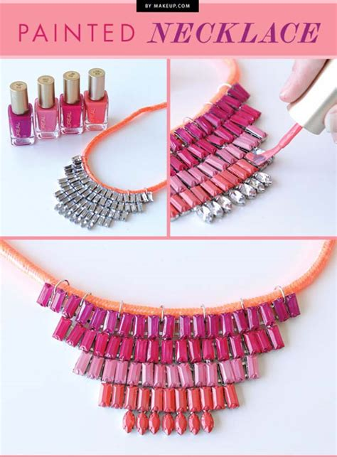 simple diy crafts for 31 incredibly cool diy crafts using nail diy