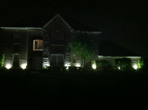 electric landscape lighting electric landscape lighting exceptional electric