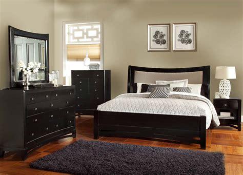 bedroom furniture usa global furniture usa madeline bedroom set black madeline