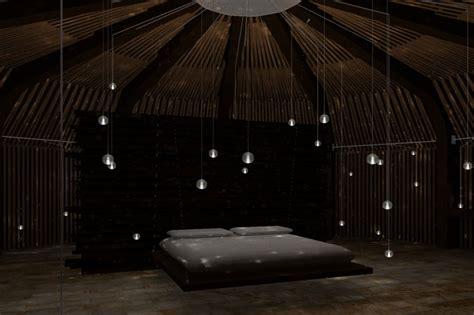 cool light ideas cool bedroom lighting ideas home design ideas