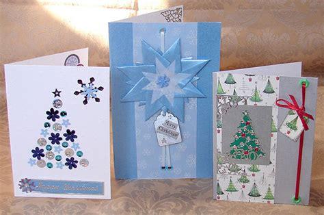how to make beautiful handmade cards 50 beautiful diy card ideas for 2013